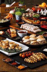 RFT8178 198x300 Gourmet Finger Food