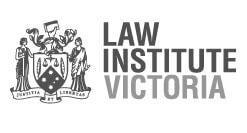 law institute victoria Corporate