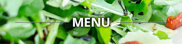 menu featured Corporate