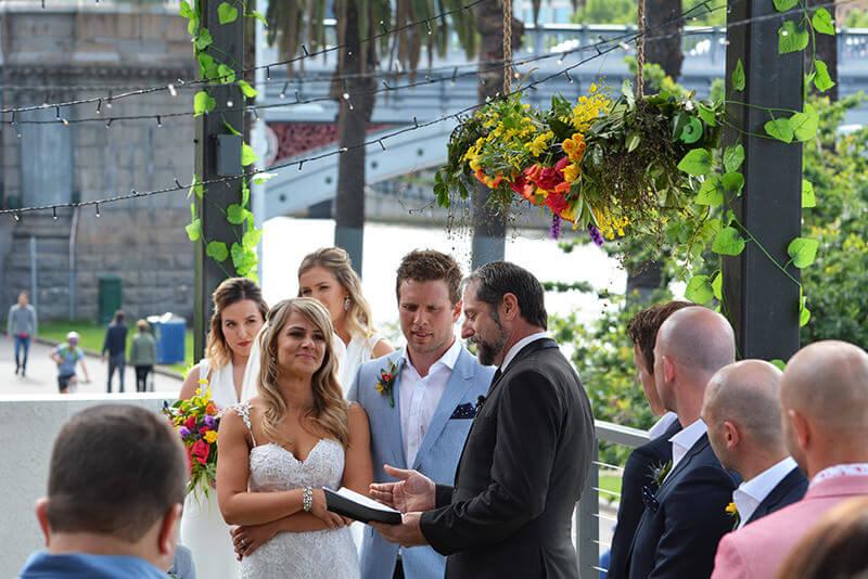wedding new couple melbourne Weddings